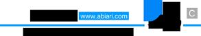 سامانه فروش آنلاین لوازم آبیاری